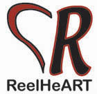 reelheartlogo2011